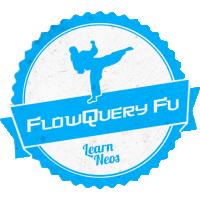 FlowQuery Fu